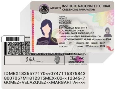 interior_credencial_para_votar